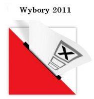 Wybory 2011